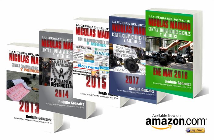 Juan Rodulfo Books Libros, Rodulfo Gonzalez Books Libros, Free Shipping Online Store, Guaripete Solutions Webmaster SEO Services in Charlotte,